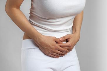 Первый месяц беременности ощущения