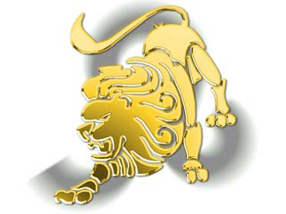 обратилась знак зодиака лев 21 июля индексации